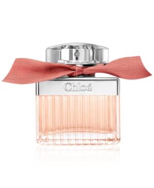 Chloe Roses de Chloe Eau de Toilette, 1.7 oz
