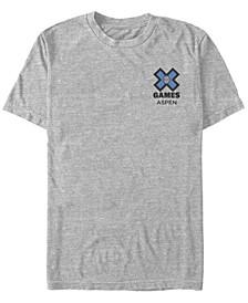Men's Cool Short Sleeve Crew T-shirt