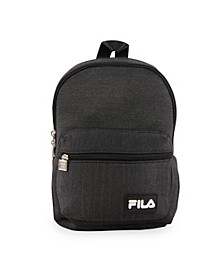 Lilandra Small Backpack