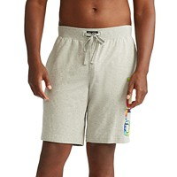 Polo Ralph Lauren Men's Knit Shorts