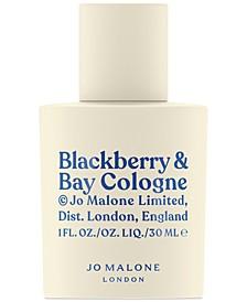 Blackberry & Bay Cologne, 1-oz.