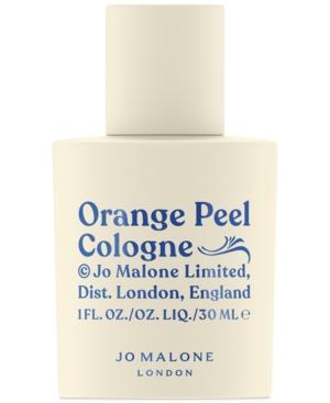 Jo Malone London ORANGE PEEL COLOGNE, 1-OZ.