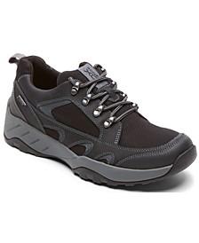 Men's XCS Spruce Peak Blucher Shoes