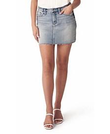 Women's Francy Skirt