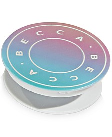 Receive a FREE Phone grip with $35 BECCA purchase