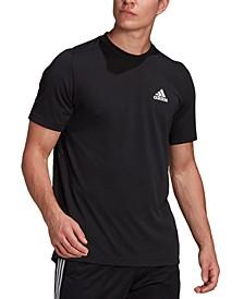 Men's Feelready Performance T-Shirt