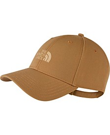 Mens Recycled 66 Classic Hat