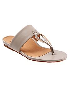 Women's Calimesa Sandal