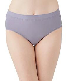 B-Smooth Brief Underwear