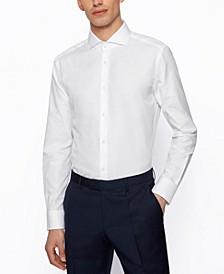 BOSS Men's Slim-Fit Shirt