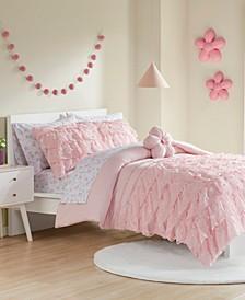 Norah Comforter Sets