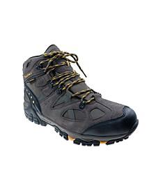 Men's Brock Wide Hiker Boot