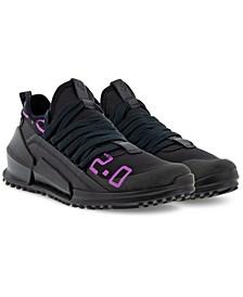 Women's Biom 2.0 Low Tex Sneakers