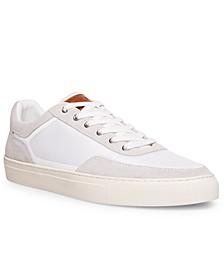 Men's Fiercee Sneakers