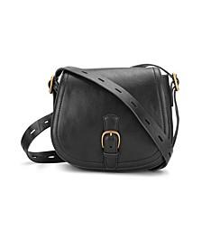 Eden Saddle Bag