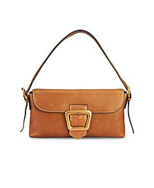 Dallie Shoulder Bag