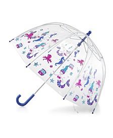 Kids Bubble Umbrella