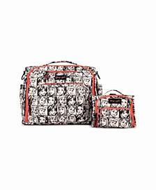 Mini Bff Bundle Diaper Bag