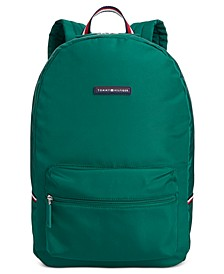 Men's Alexander Backpack