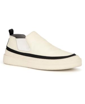 Men's Breeze Sneaker Men's Shoes