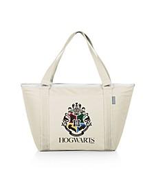 Harry Potter Hogwarts Topanga Cooler Tote Bag