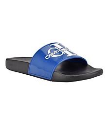 Men's Avett Sandals