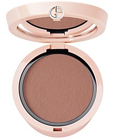 Neo Nude Melting Color Matte Cream Blush