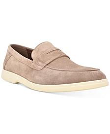 Men's Trapper Slip-On Penny Loafers