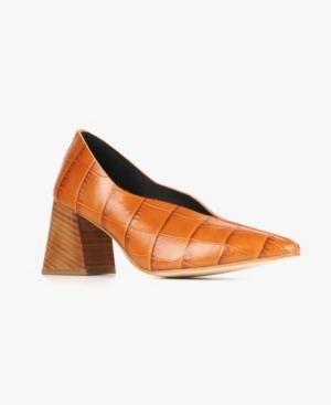 Women's Hi V Croc Pumps Women's Shoes