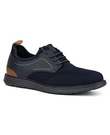 Men's Footwear Jermaine Shoe