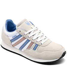 Women's Granada Casual Sneakers from Finish Line