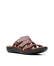 Women's Collection Laurieann Echo Sandals
