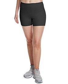Women's Soft Touch Boy Shorts