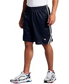"""Men's Lacrosse Mesh 9"""" Shorts"""