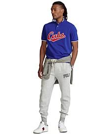 Men's MLB Cubs™ Polo Shirt