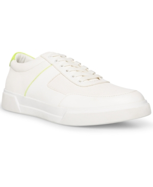 's Dycen Lace-Up Sneakers Men's Shoes