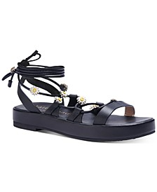 Women's Sprinkles Sandals
