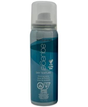 Texturizing Dry Texture Finishing Spray
