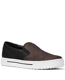Men's Baxter Slip-On Sneakers