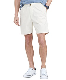"Men's TH Flex Stretch Theo 7"" Shorts"