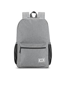 """Re:Solve 15.6"""" Laptop Backpack"""