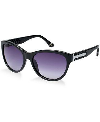 Michael Kors Sunglasses, M2885S
