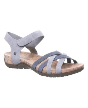Women's Meri Ii Sandals Women's Shoes