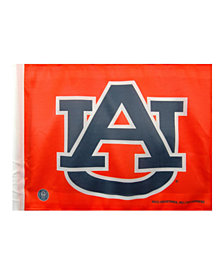 Rico Industries  Auburn Tigers Car Flag