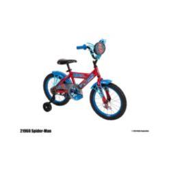 Huffy 16-Inch Marvel(R) Spider-Man(R) Boys Bike