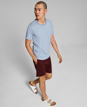 Men's Small Stripe T-Shirt