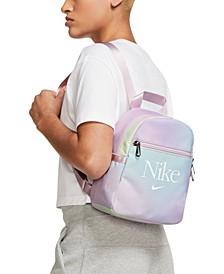 Sportswear Futura Mini Backpack