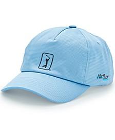 Men's Airflux Mesh Cap