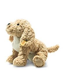 Soft Cuddly Friends Berno Goldendoodle