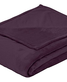 "Baby Crib Blanket, 40"" x 30"""